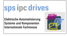 sps icp drives 2015  Fachanbieter