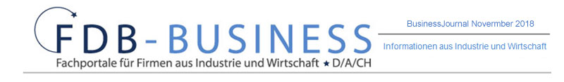 BusinessJournal FDB-Business