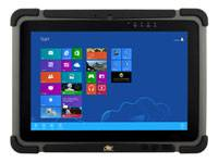 07 Industrie-Tablet-PC - Outdoor