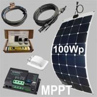 FraRon electronic GmbH - Geräte zur mobilen Stromversorgung ...
